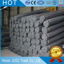 online shopping 22mm forged deformed steel bar grade 40