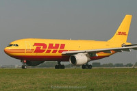 Provide a price forwarder to pick up from Xiamen/Baoding/Huizhou China pass DHL/UPS/TNT/EMS/POST to delivery to SURABAYA
