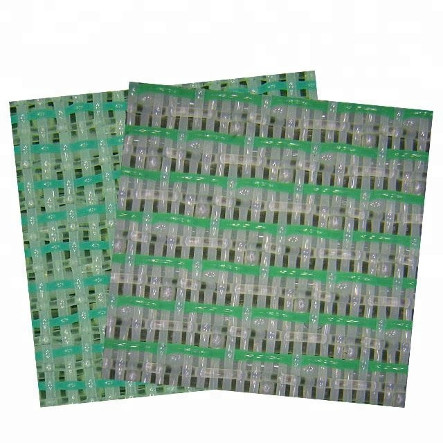 Popular 1.5 Layer Polyester Forming Fabric