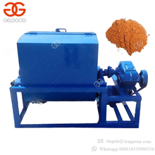 Industrail Masala Powder Mixing Machine Powder Mixer for Sale