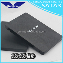 New Arrive M30 Series USB 3.0 portable external ssd 240gb hard drive custom logo with Encryption