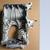 OEM engine oil pan housing series and aluminum casting customized manufacturing