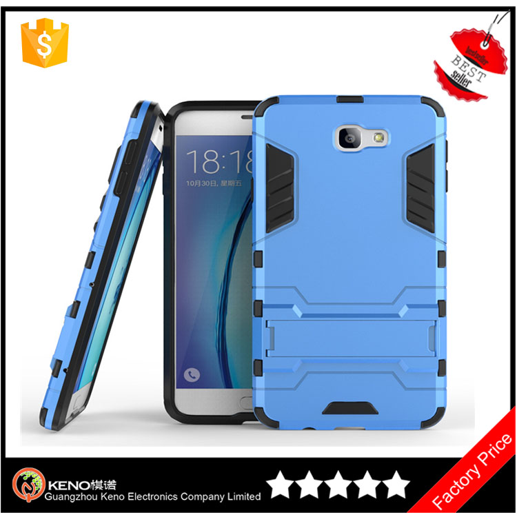 New arrial product tpu pc mobile case cover phone cover with sticky case accessoires