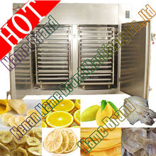 Stainless steel!! commercial air drying oven for fruit