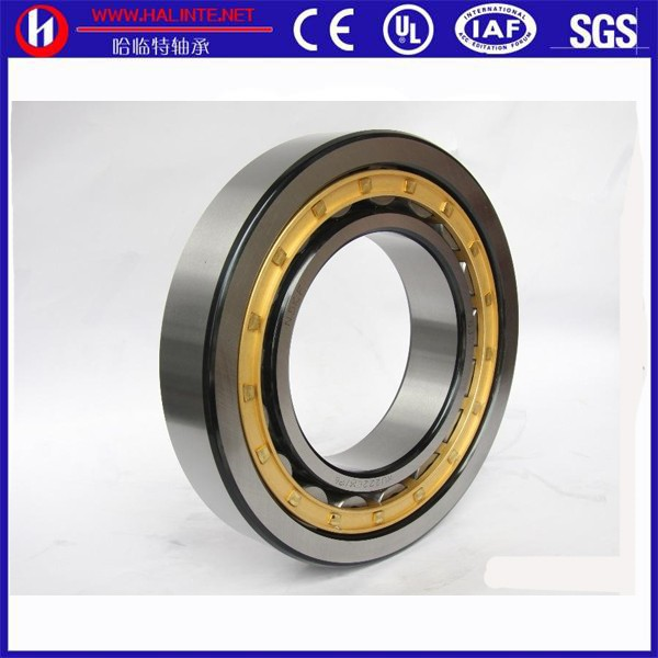 2015 china hot sale cylindrical roller bearing NJ1011 N1011 NU1011 NUP1011