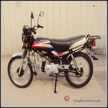JY100GY-2 CHINESE OFFROAD MOTORCYCLE FOR WHOLESALE 150CC/200CC/250CC WITH GREAT QUALITY