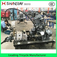China Shineray New Motorcycle Engines Sale