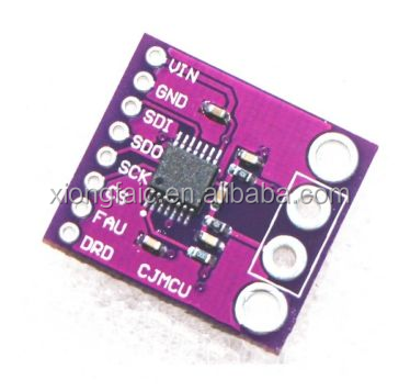 MAX31856 Digital Thermocouple Module High Precision A/D converter