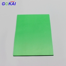 High quality cheap price of polyurethane foam sheet wholesale