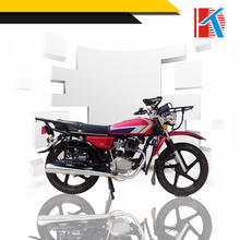 Factory main new products cheap price motorcycle
