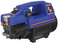 JZ D3 water electric pressure washer