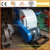 CE Approved OEM China Manufacturer Small Wood Shaving Machine