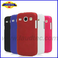 I8260 Hard Case Hybrid Rubber Hard case for Samsung Galaxy Core I8260