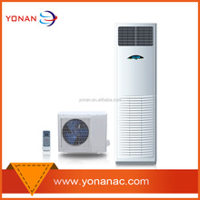 Heat And Cool 18000-48000Btu Floor Standing Air Conditioner