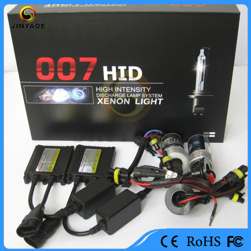 available 880,881,D2S/R/C,D1S/R/C,D3S,D4S hid bulb