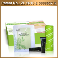 Neutriherbs Newest Update Osmotic Botanical Slimming Patch It Works Ultimate Body Applicator Wrap