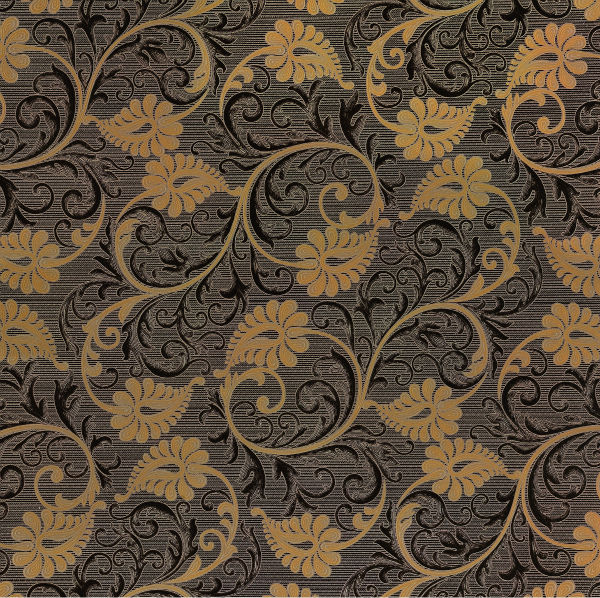 flower design glazed rustic floor ceramic tile, standard ceramic tile sizes 600x600mm