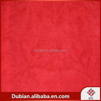 100%C shaoxing textile dyed cotton fabric