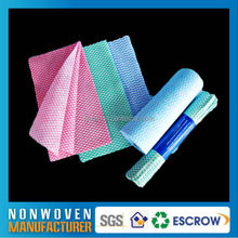 Made In China Biodegradable High-Grade Car Care Product