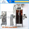 New Arrival High Performance aerosol can labeling machine with ISO9001:2008