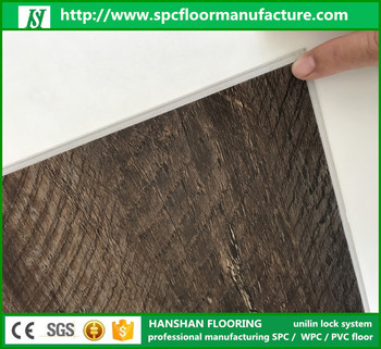 Best price PVC / vinyl flooring