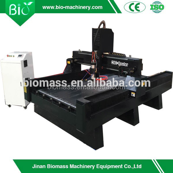 hot sale low price cnc 3d stone engraving machine,granite carving machine,laser engraving machine for stone
