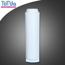 COMPATIBLE FILTER USE FOR REFRIGERATOR