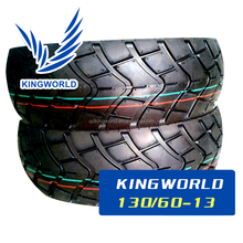 motorcycle part 120/70-12 130/60-13 tubeless tires