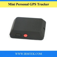 Cheap Mini GPS Tracker Kids Old People With Camera Video Voice SIM Card X009