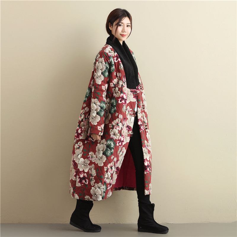 mf-58 winter jacket plus size (14)