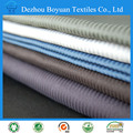 100%t pocketing fabric polyester pocket fabric herringbone fabric