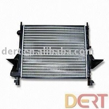 Hot Sale Auto Radiator for Renault 7701036152