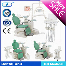 Best Selling Products 2014 Trade Assurance used dental equipment lab