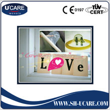 Cheap excellent quality ultra thin condom of rubber material