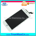 Mobile Accessories Display for iPhone 6 Plus LCD Screen