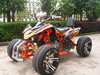 EEC ATV 250CC RACING QUAD BIKE Road legal Quad bike ATV 350CC ATV