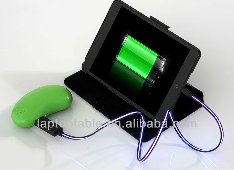 portable tablet pc power supply