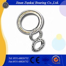 Cheap auto bearing Chinese supplier 6815 ZZ 2RS open