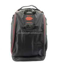 Universal Rucksack Back Pack Bag for RC 200/250/350/DJI/FPV Quadcopters Drone