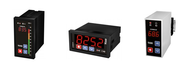 18.7mm line segment led display common anode/cathode 0.4 inch 1 digit 7 segment led display