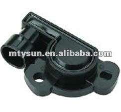 78872 Throttle Position Sensor for Buick Replacement Parts