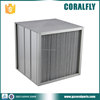 Hepa Filter Box For Sea Coast