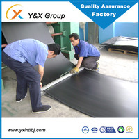 Manufacturers Wear-resistant Used Rubber Conveyor Belt Price