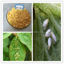 Agrochemicals Insecticide 2017 Manufacturer directly supply nitenpyram sp