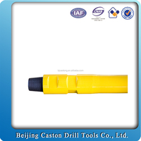 water well drilling tools