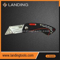 Promotional Mult folding Pocket folding plastic blade knives