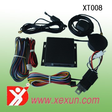 gps tracker for vehicle gps tracker 3g gps memory card tracker or fuel sensor alarm ODB2