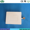 /product-detail/professional-supply-6-5dbi-antenna-3g-signal-booster-antenna-indoor-3g-antenna-for-dongles-1965312560.html