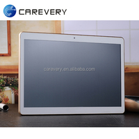 Newest!!! 9.6 Inch 3G Tablet Touch Screen smart tablet pc 3G IPS Screen 1280x800 tablet