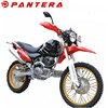 Spoke Wheel Asia Street 200cc Adult Motorcycle for Sale